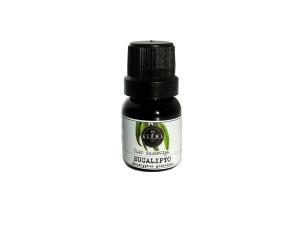 {OE07} EUCALIPTO (Eucalyptus globulus) | óleo essencial