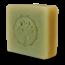 Tea Trea, Menta, Manteiga de Cacau - Shampoo ba