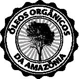 Óleos da Amazonia