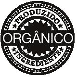Produto Organico
